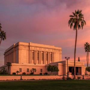 mesa-temple-pastel-sunset-southeast