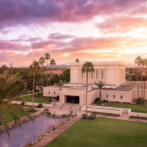 mesa-temple-sunrise-aerial