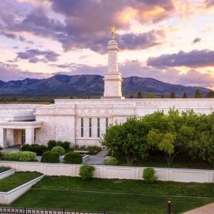 monticello-temple-blue-abajo-mountains