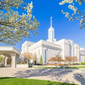 mount-timpanogos-temple-a-brighter-day