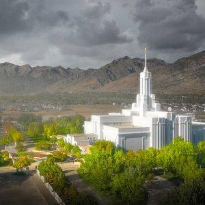 mount-timpanogos-temple-a-place-of-refuge