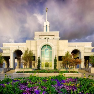mount-timpanogos-temple-blessings-unfolded