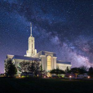 mount-timpanogos-temple-celestial