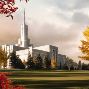 mount-timpanogos-temple-colors-of-autumn-painting