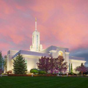 mount-timpanogos-temple-pastel-sunrise