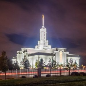 mount-timpanogos-temple-place-of-revelation