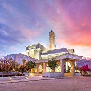 mount-timpanogos-temple-resplendent-hope