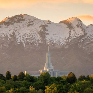 mount-timpanogos-temple-youre-not-alone