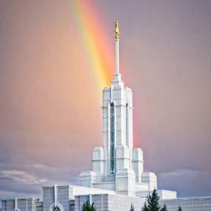 mt-timpanogos-temple-covenant