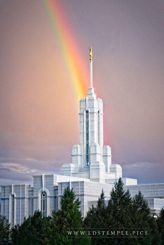 Mt Timpanogos Temple Covenant Lds Temple Pictures