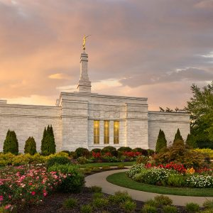 nashville-temple-heavenly-light-updated