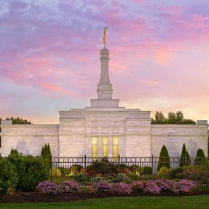 nashville-temple-the-morning-breaks