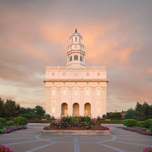 nauvoo-temple-a-firm-foundation