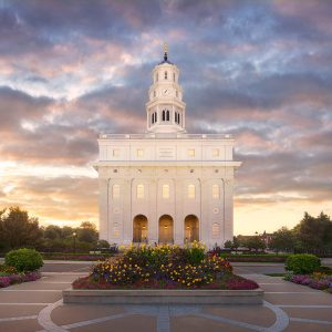 nauvoo-temple-a-marvelous-work