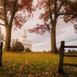 nauvoo-temple-an-ensign-to-the-nations