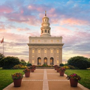 nauvoo-temple-days-ahead
