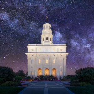 nauvoo-temple-for-eternity