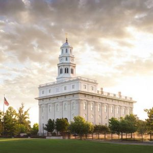 nauvoo-temple-glory-to-the-highest