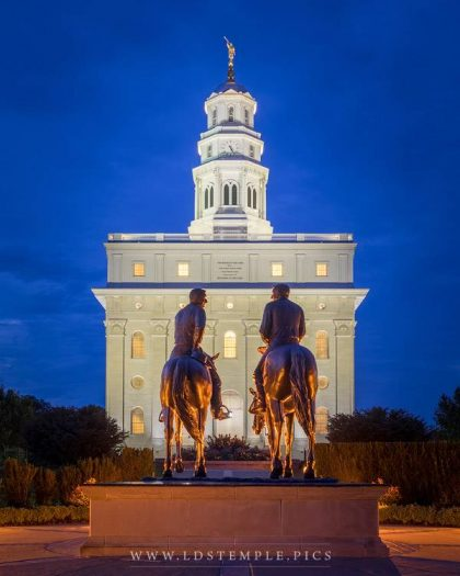 nauvoo-temple-great-in-the-eyes-of-god