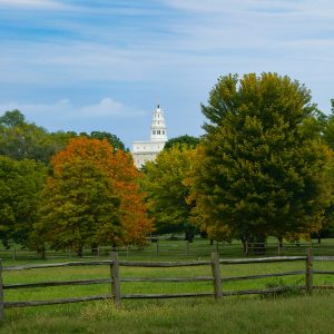 nauvoo-temple-looking-back