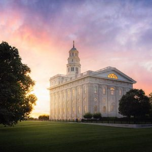 nauvoo-temple-pageant