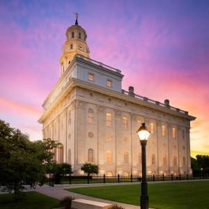 nauvoo-temple-pathways