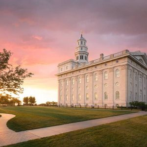 nauvoo-temple-summer-peace