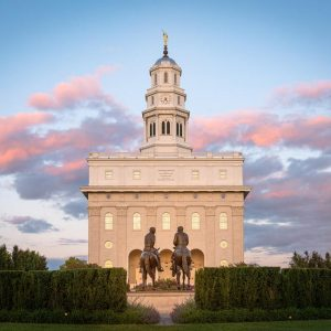 nauvoo-temple-summers-end