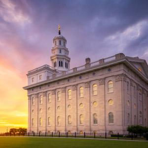 nauvoo-temple-sunburst