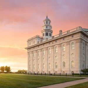 nauvoo-temple-the-day-closes