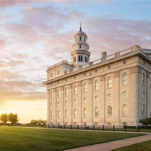 nauvoo-temple-the-day-closes-updated