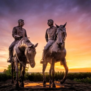 nauvoo-temple-the-prophets-last-ride