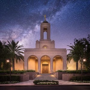 newport-beach-temple-celestial