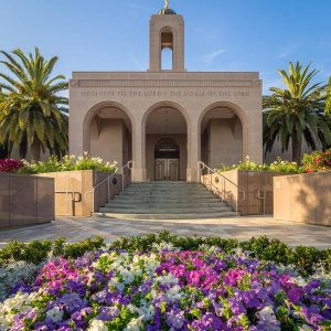 newport-beach-temple-to-serenity-and-prayer