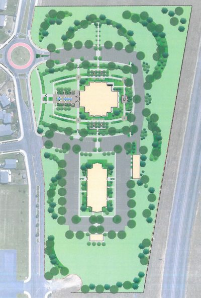 news-moses-lake-temple-site-plan