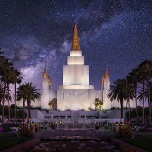 oakland-temple-celestial