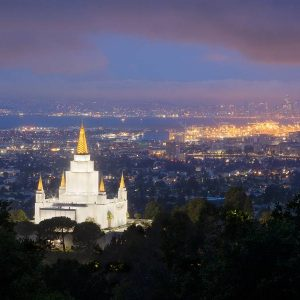 oakland-temple-city-lights