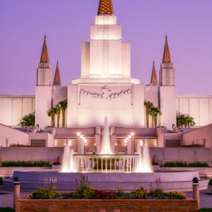 oakland-temple-fountain-vertical