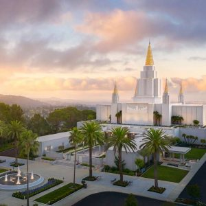 oakland-temple-heavenly-light