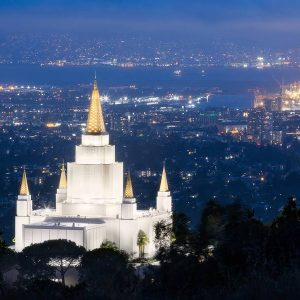 oakland-temple-twilight-over-the-bay