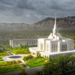 ogden-temple-a-place-of-refuge