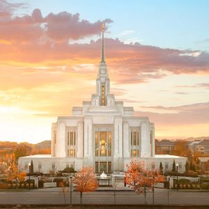 ogden-temple-autumn-gold