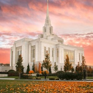 ogden-temple-autumn-leaves