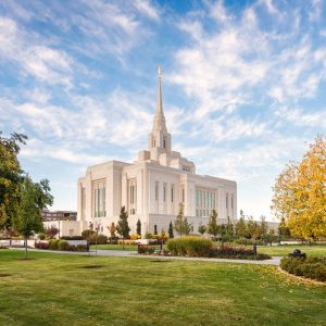 ogden-temple-autumn-morning