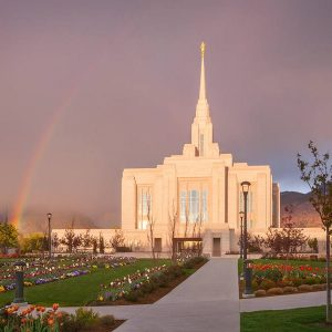 ogden-temple-beauty-after-the-rain
