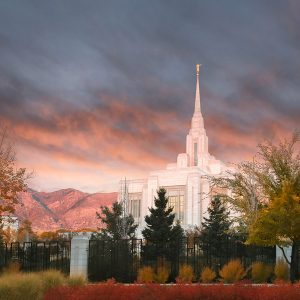 ogden-temple-colors-of-fall