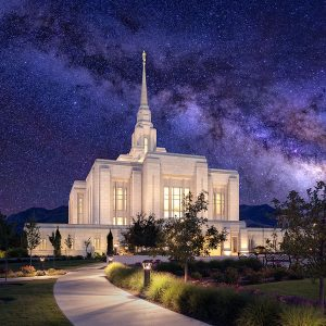 ogden-temple-eternal-creations