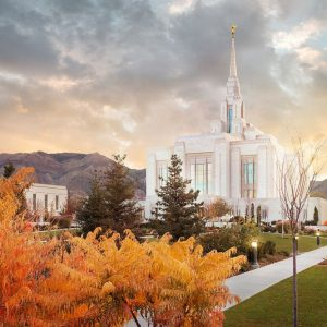 ogden-temple-fall-sunrise