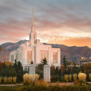 ogden-temple-fall-sunset