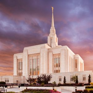 ogden-temple-magnificent-grace